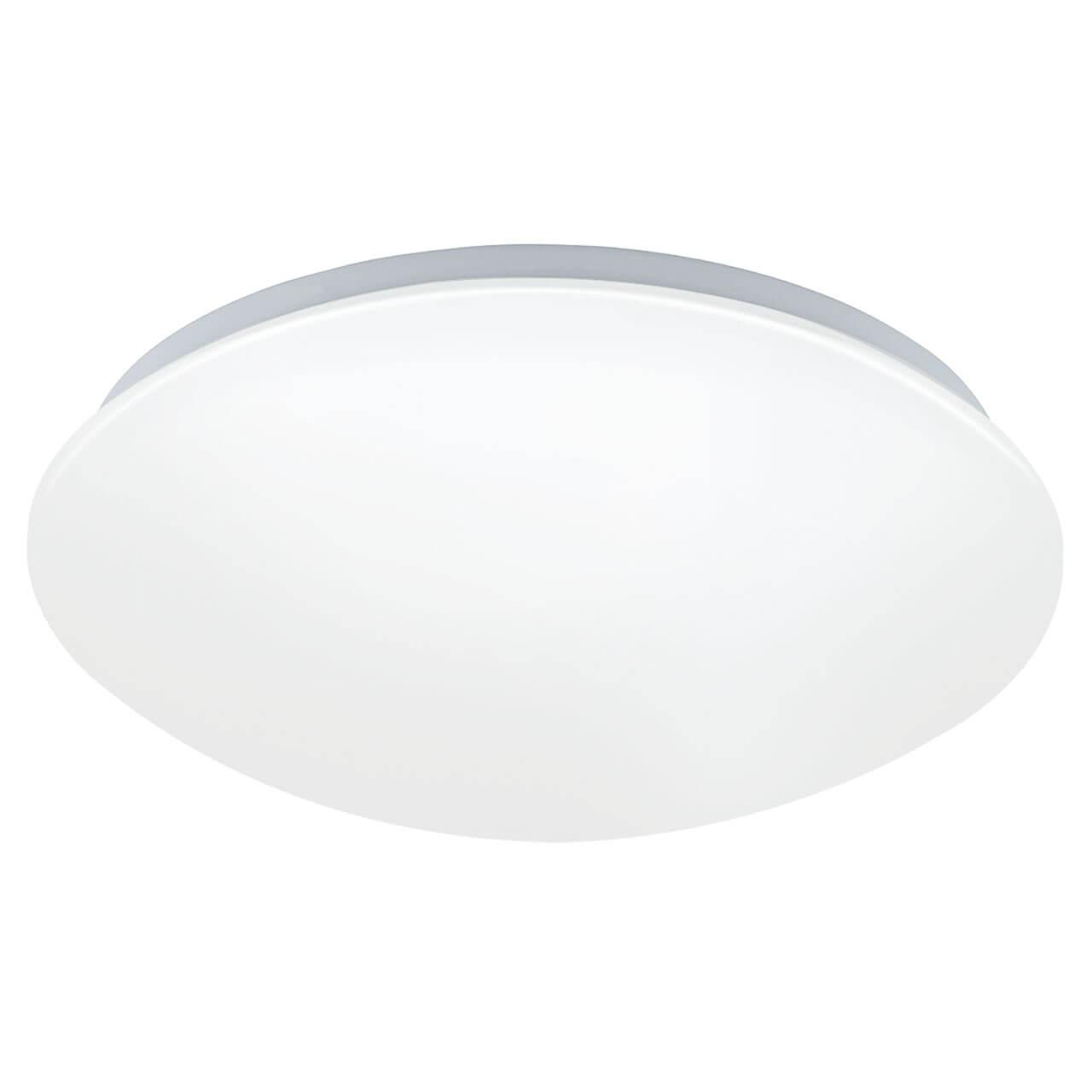 Накладной светильник Eglo 97105, LED, 24 Вт потолочный светодиодный светильник eglo giron c 32589