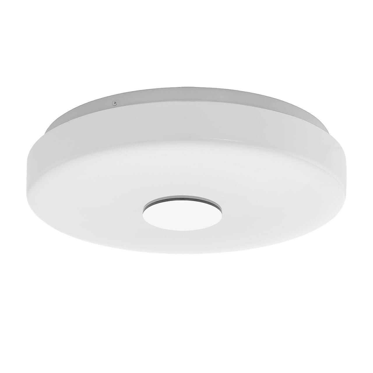 цены Накладной светильник Eglo 96819, LED, 17 Вт