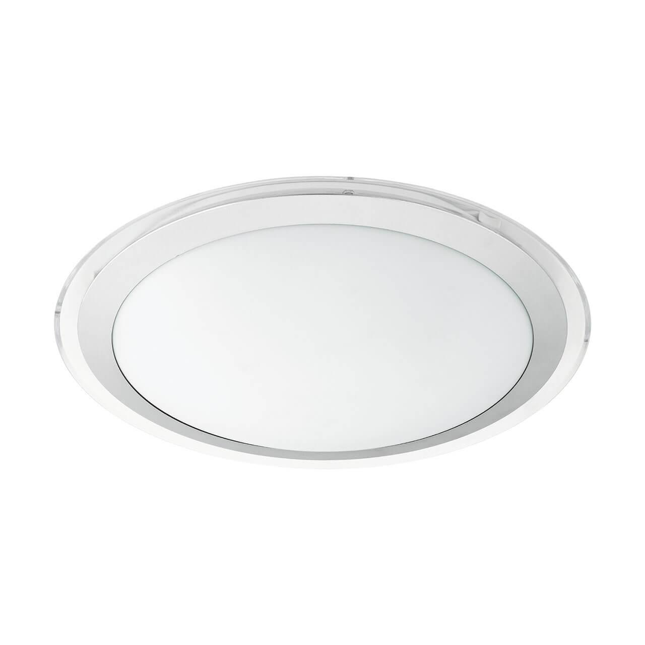 Накладной светильник Eglo 96818, LED, 17 Вт