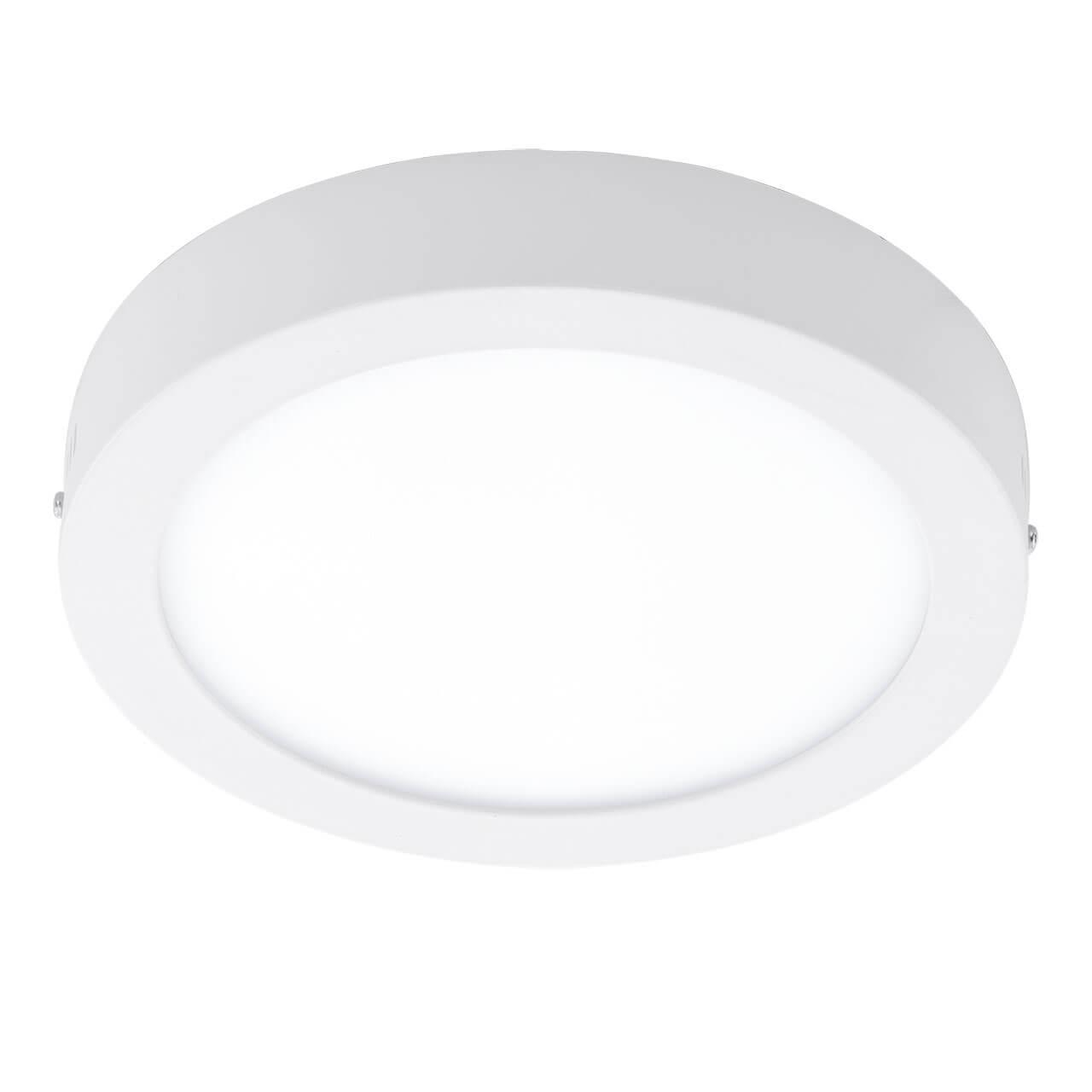 купить Накладной светильник Eglo 96669, LED, 15.6 Вт недорого