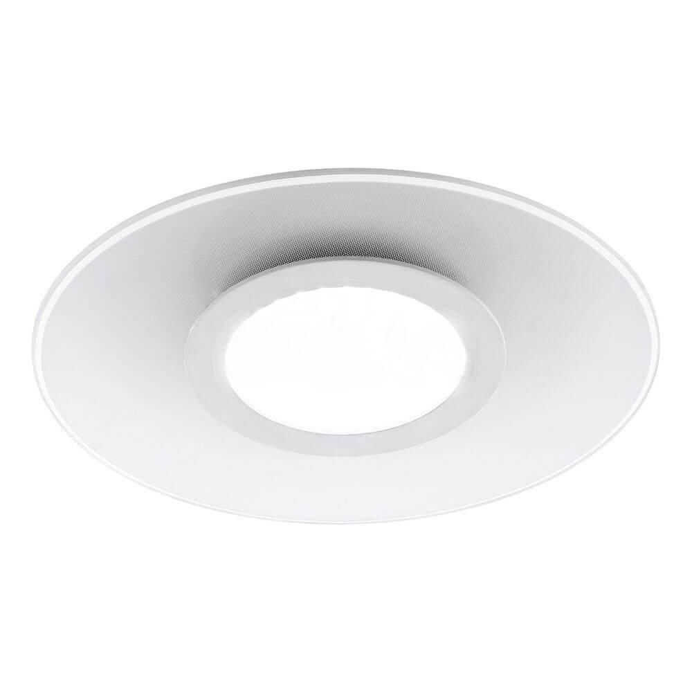 Потолочный светодиодный светильник Eglo Reducta 96934 93633 eglo