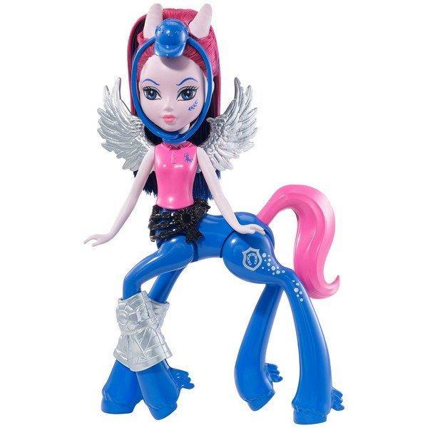 Кукла Monster High 140162 кукла boo york студенты monster high