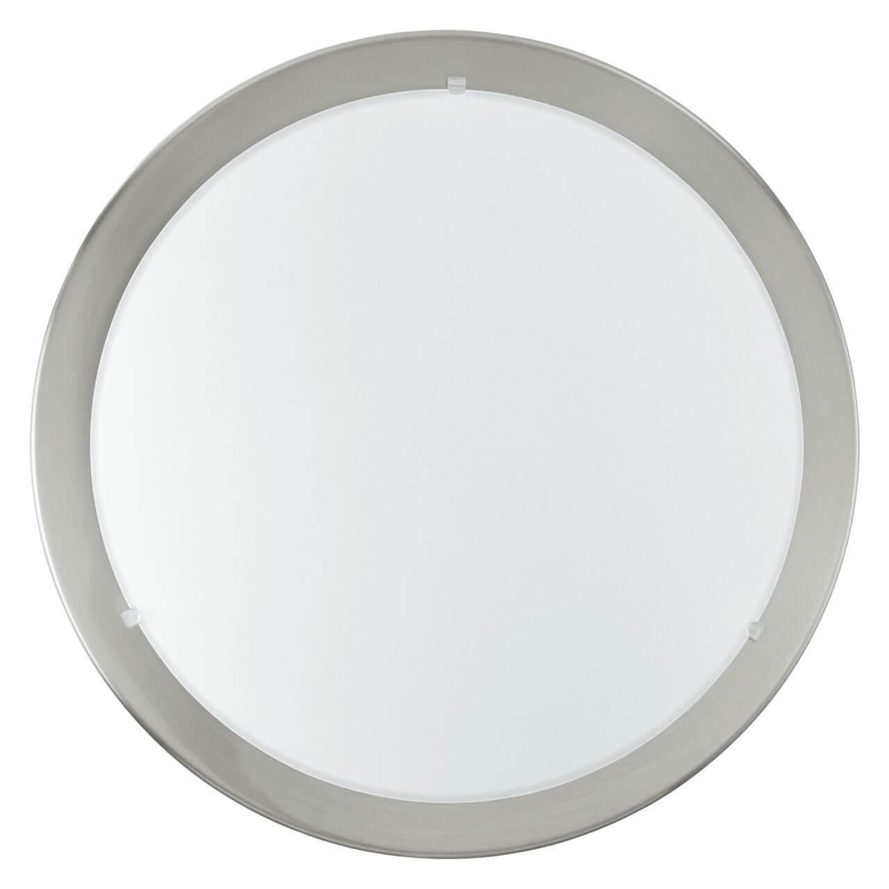 Потолочный светильник Eglo Planet 82942 цена