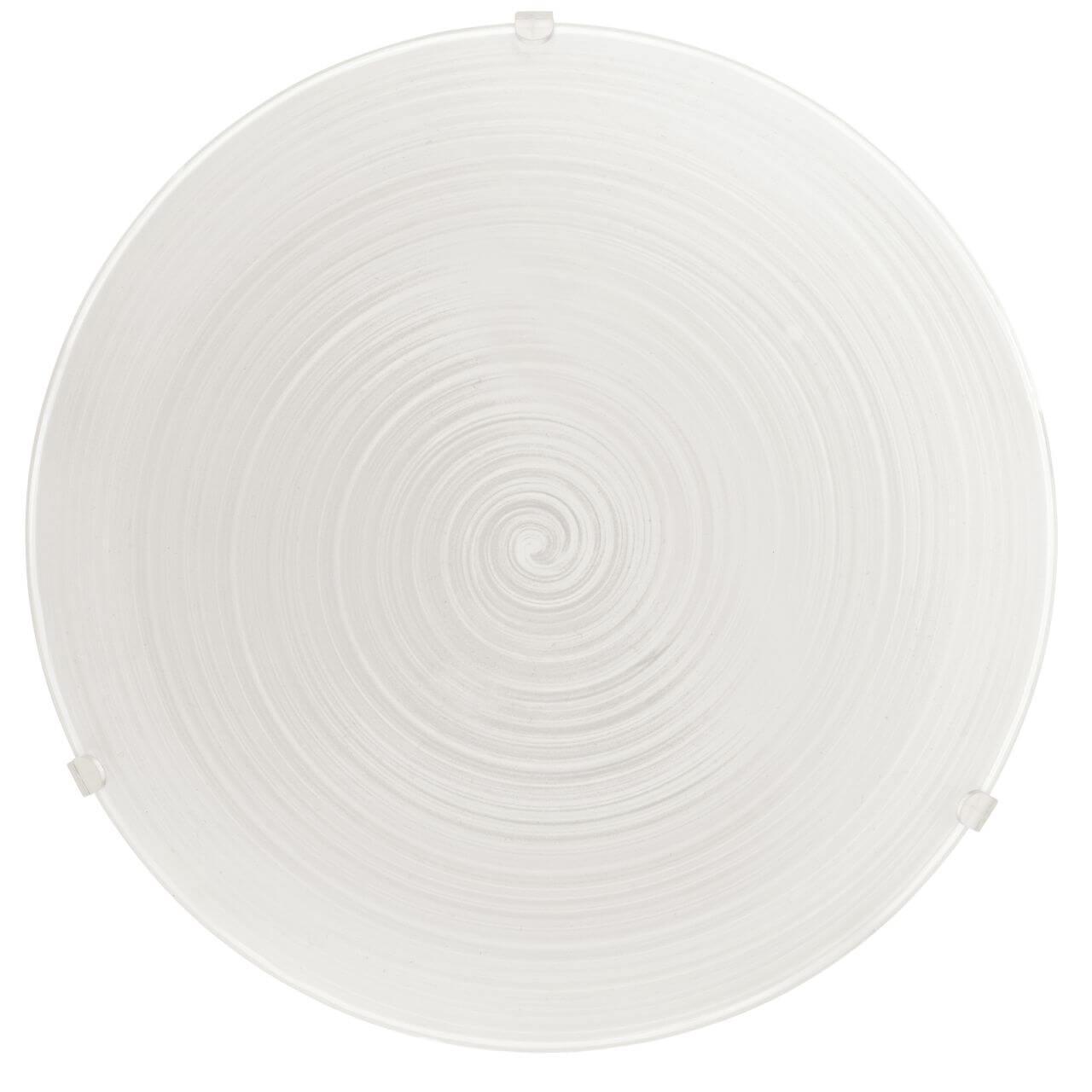 Настенно-потолочный светильник Eglo 90015, бежевый eglo потолочный светильник eglo malva 90014
