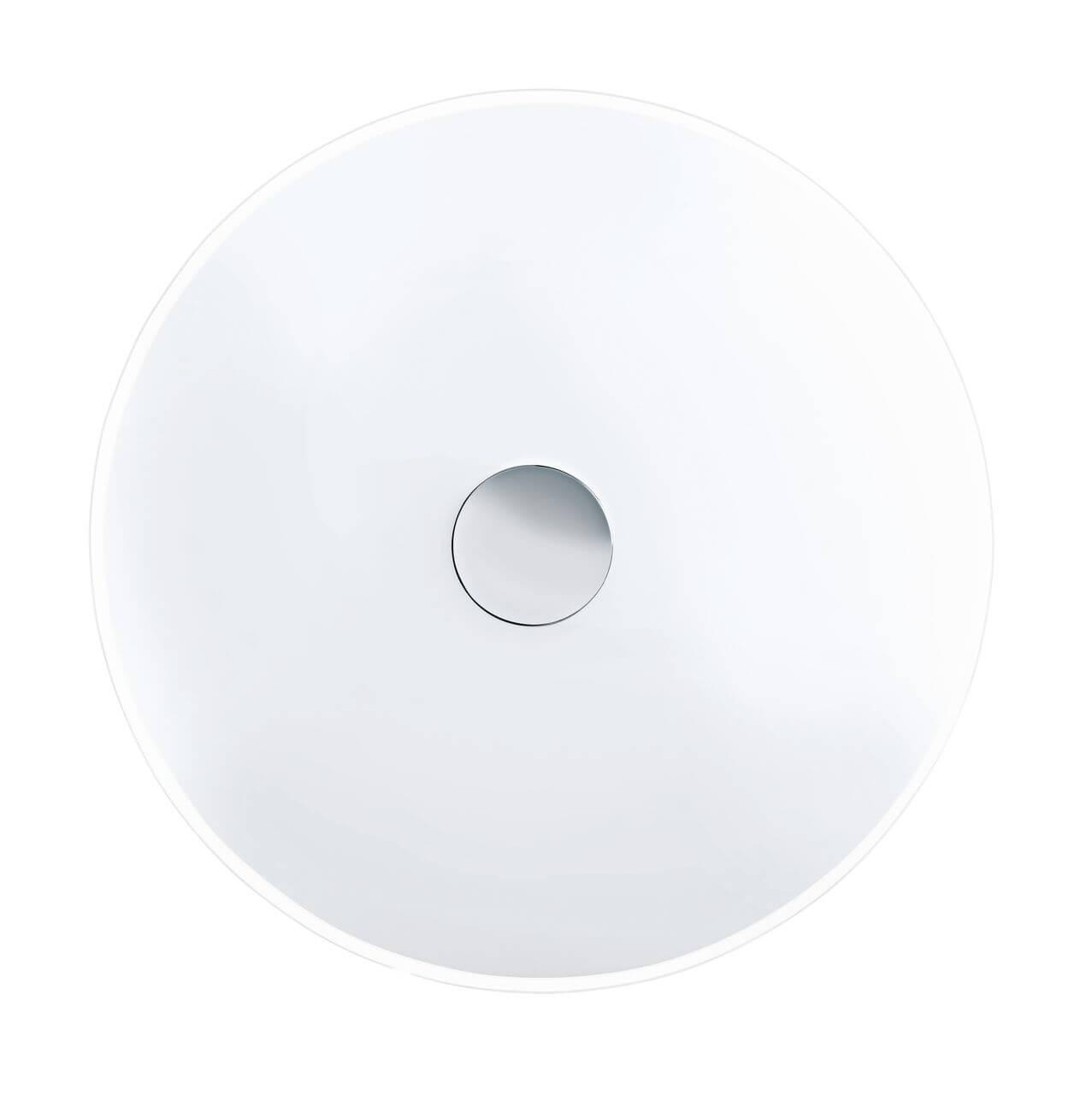 Настенно-потолочный светильник Eglo 91246, E27, 60 Вт цена
