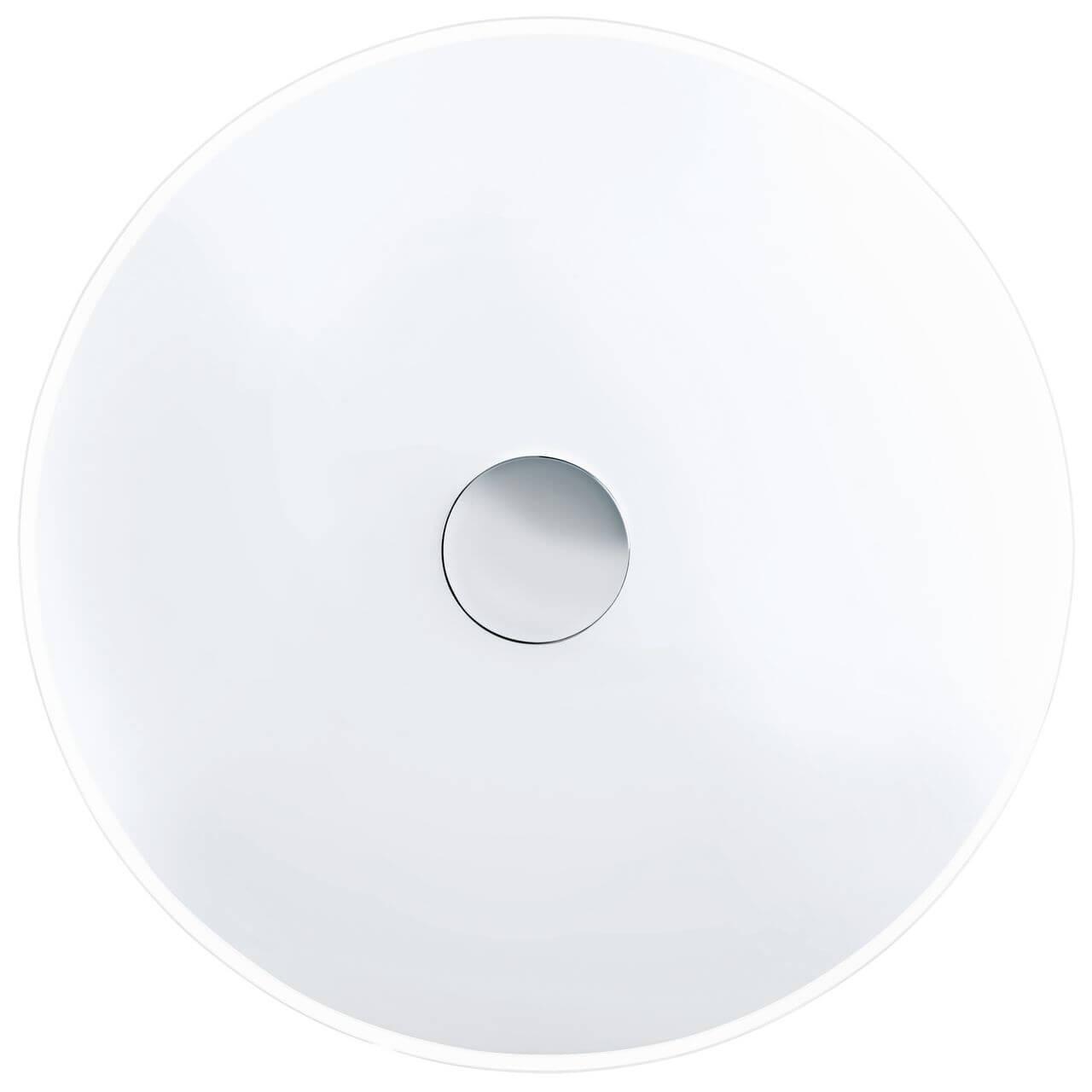 Настенно-потолочный светильник Eglo 91248, E27, 60 Вт цена
