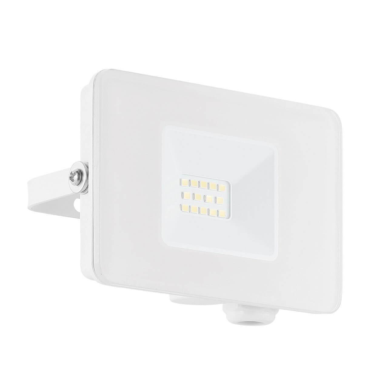 Прожектор Eglo 33152, белый stuhrling 454 33152 page 6