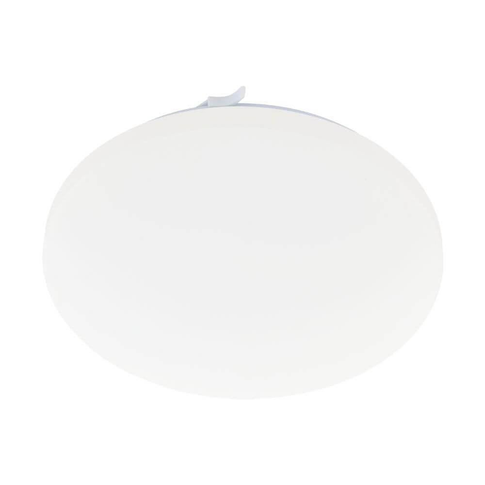 Настенно-потолочный светильник Eglo 97873, LED, 33,5 Вт настенно потолочный светильник brilliant silvester 96106 06