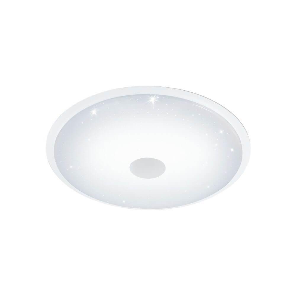 Настенно-потолочный светильник Eglo 97738, LED, 80 Вт цены
