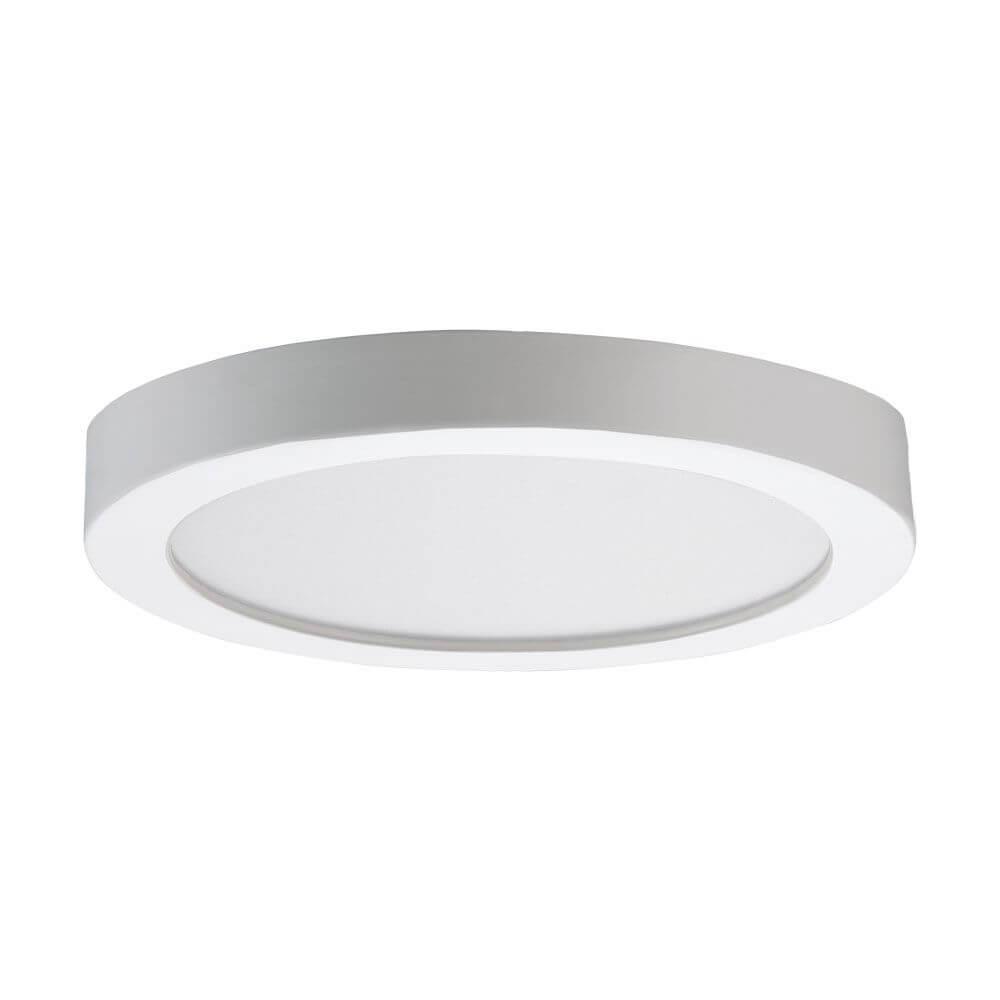 купить Накладной светильник Eglo 97116, LED, 21 Вт недорого