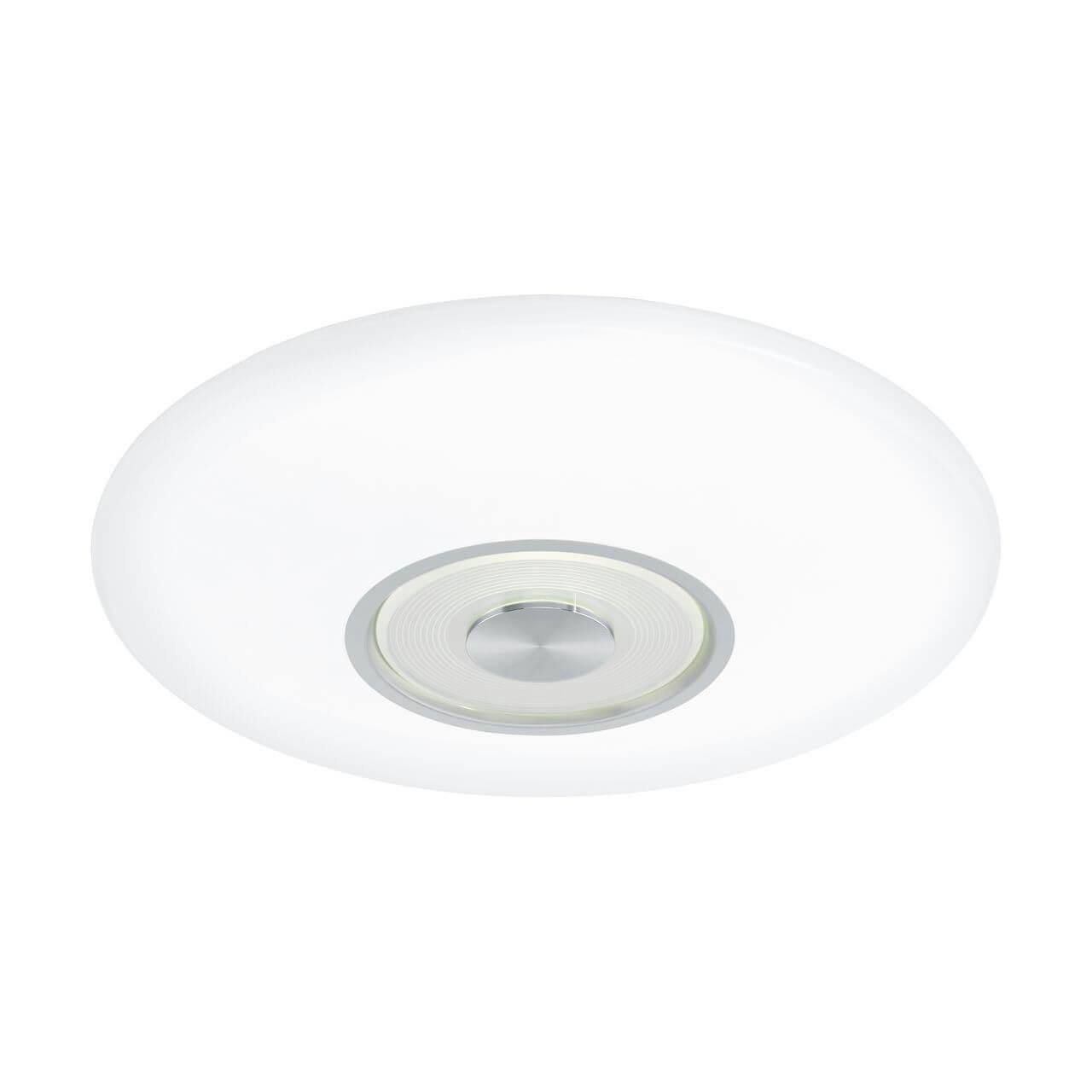 Настенно-потолочный светильник Eglo 97036, LED, 18 Вт цены