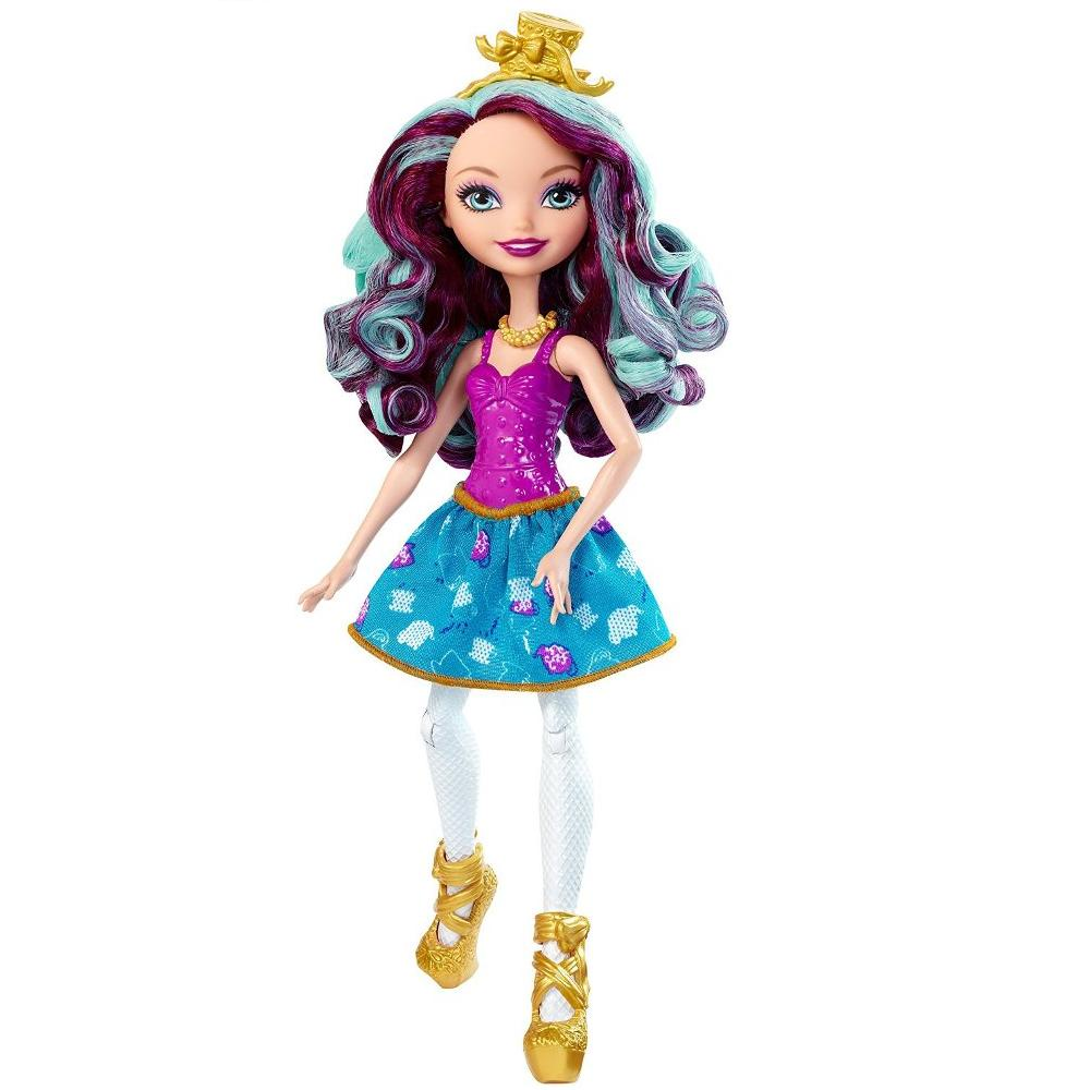 Кукла Ever After High 56849 кукла ever after high 56849