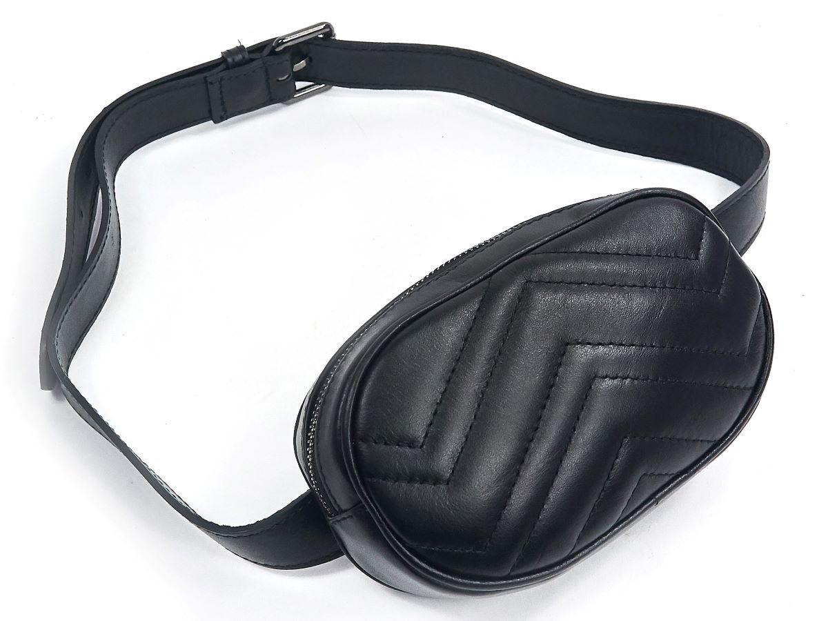 Сумка на пояс GIULIANI ROMANO поясная сумочка ula поясная сумочка