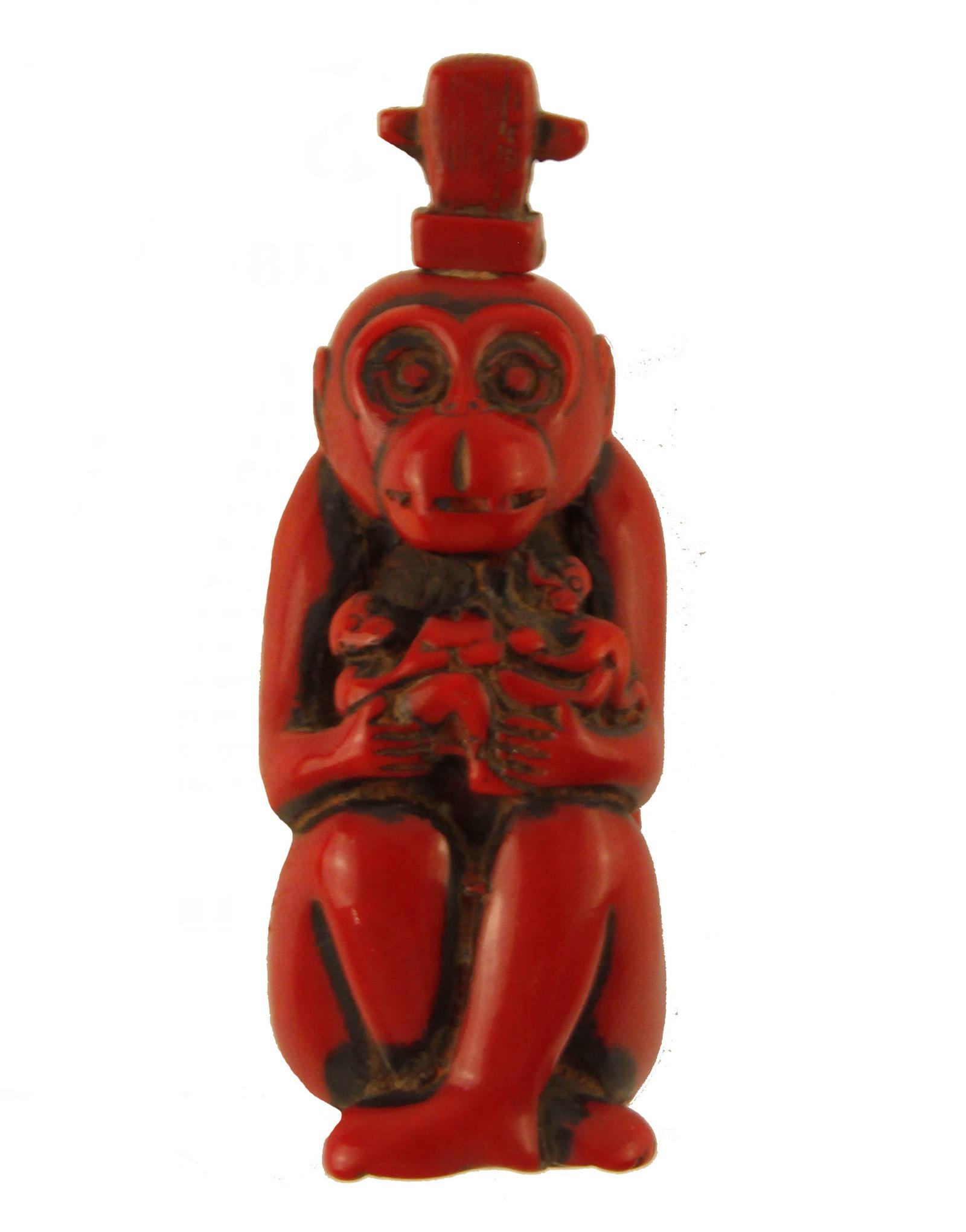 цена Каминный набор Антик Хобби OC36304, бордовый онлайн в 2017 году