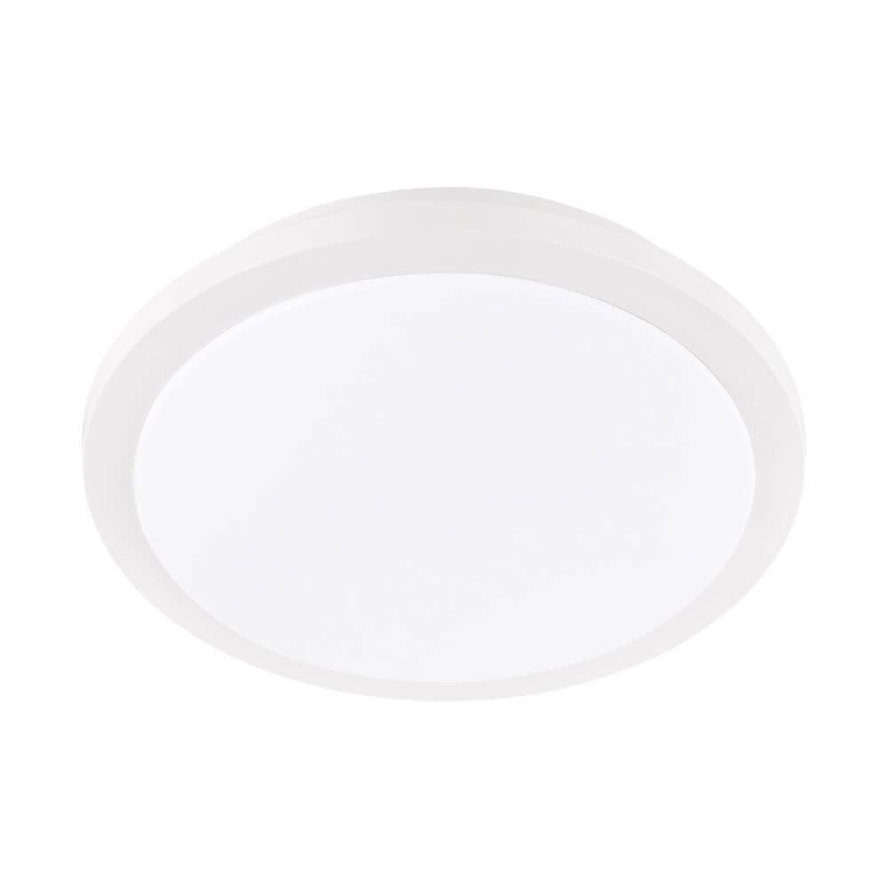 Настенно-потолочный светильник Eglo 97319, LED, 16 Вт цены