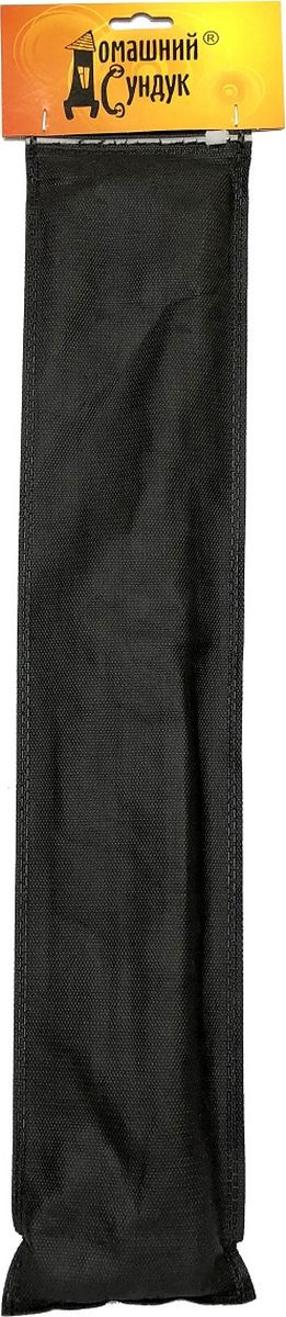 Набор шампуров Домашний Сундук, ДС-177, 6 шт х 50 см набор угловых шампуров gipfel в чехле длина 45 см 6 шт