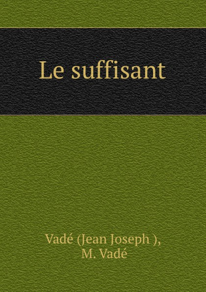 Фото - Jean Joseph Le suffisant jean paul gaultier le male