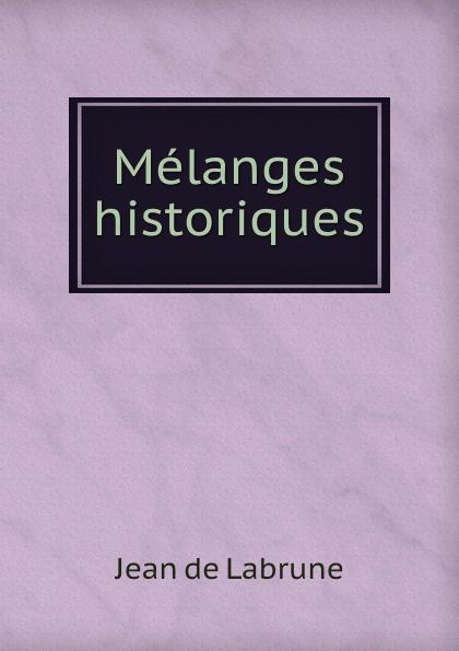 Фото - Jean de Labrune Melanges historiques jean paul gaultier le male