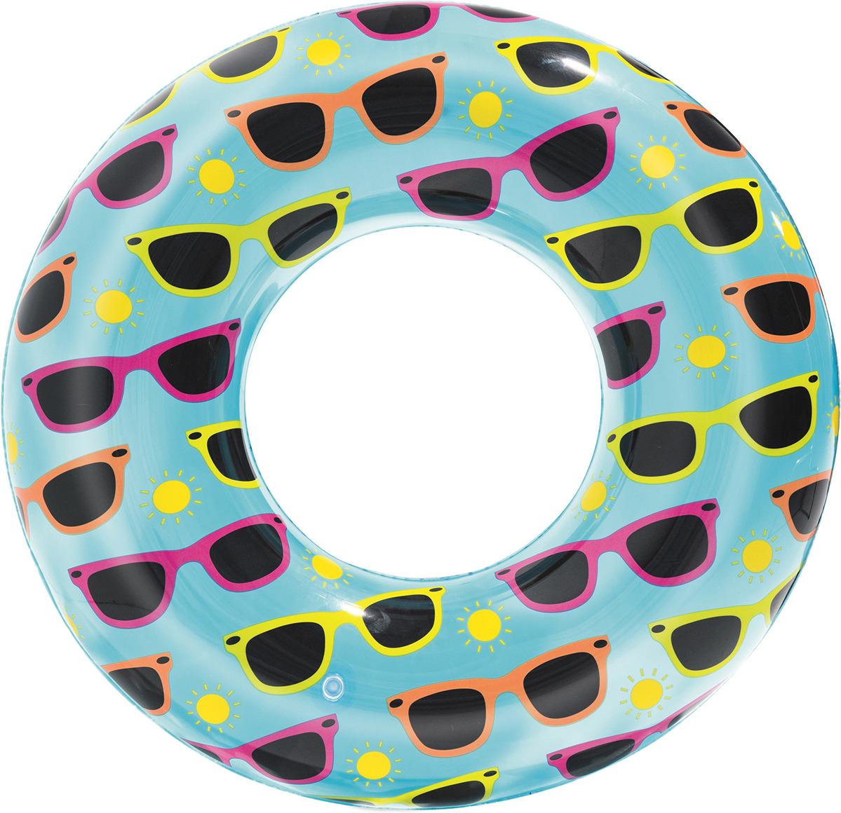 Bestway Круг для плавания