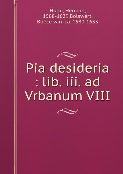 Herman Hugo Pia desideria : lib. iii. ad Vrbanum VIII платье ad lib ad lib ad014ewezp68