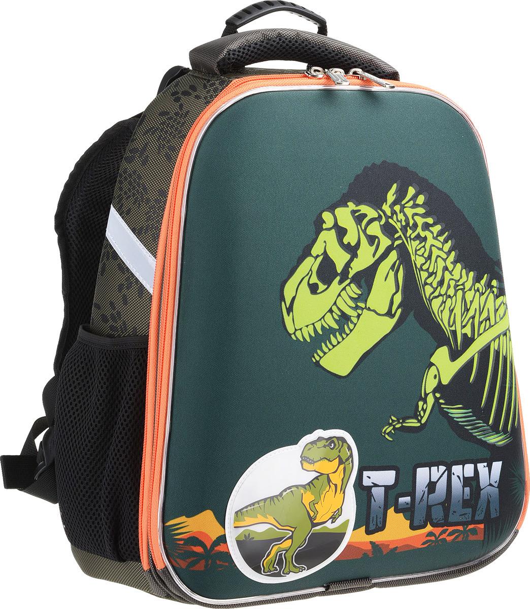 Картинки рюкзак динозавр