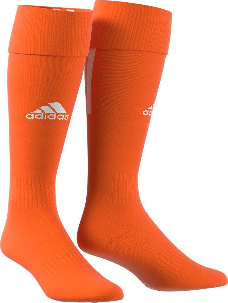 Гетры футбольные adidas Santos Sock 18 гетры adidas bayern home az7894