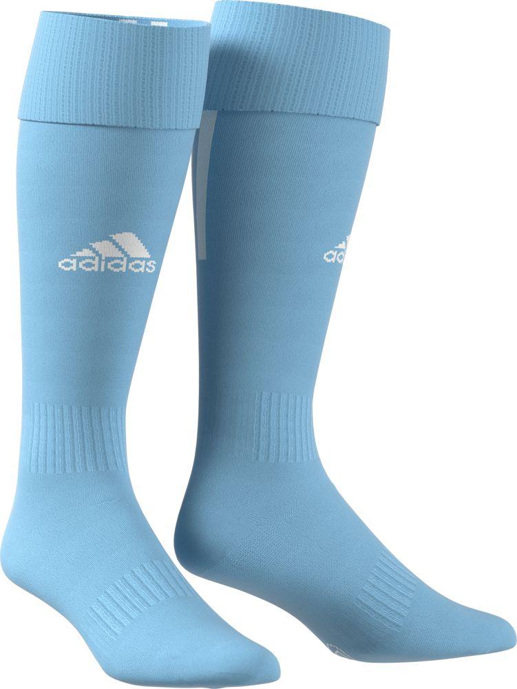 Гетры футбольные adidas Santos Sock 18 гетры футбольные для взрослых f500