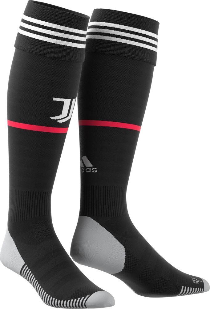 Гетры футбольные adidas JUVE H SO гетры adidas bayern home az7894