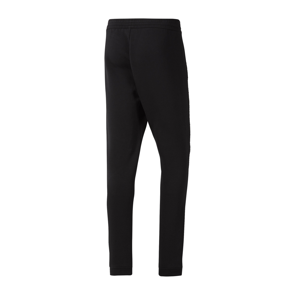 Брюки Reebok Wor Fleece Pant