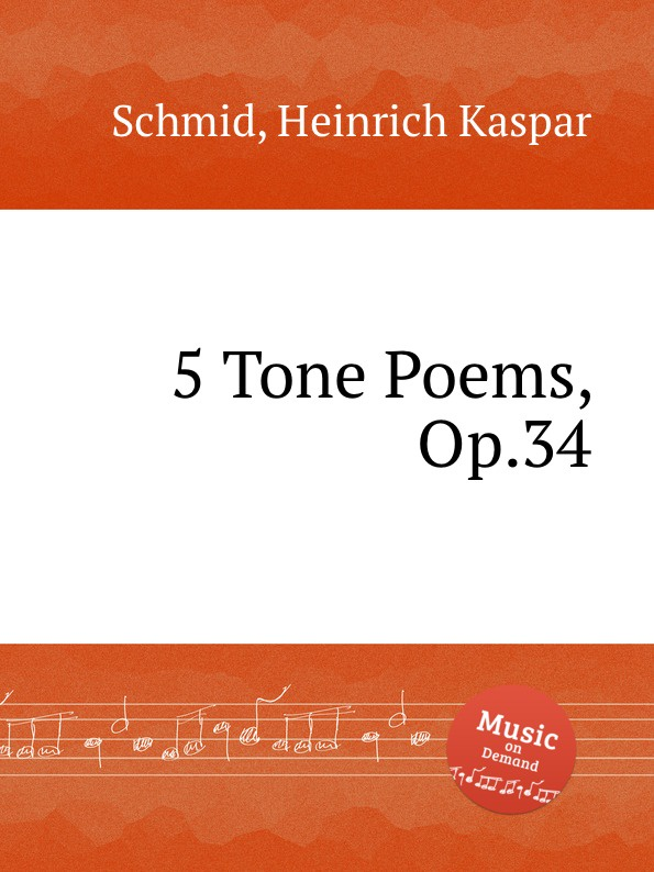 H.K. Schmid 5 Tone Poems, Op.34 natural bamboo gourd cucurbit flute c tone chinese minority instrument