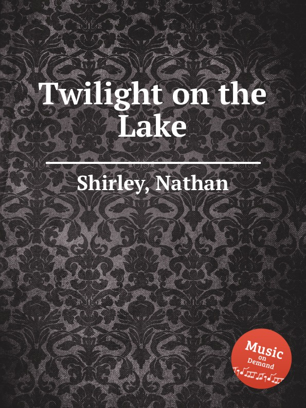 N. Shirley Twilight on the Lake n shirley the black cat suite