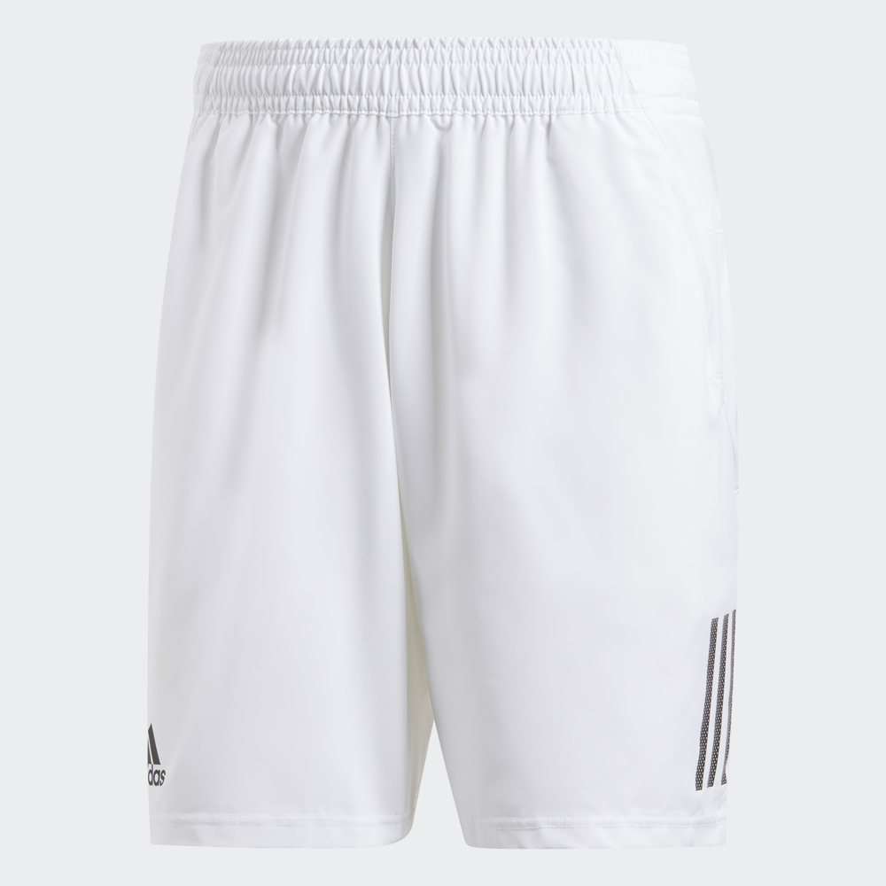Шорты adidas Club 3str Short цена