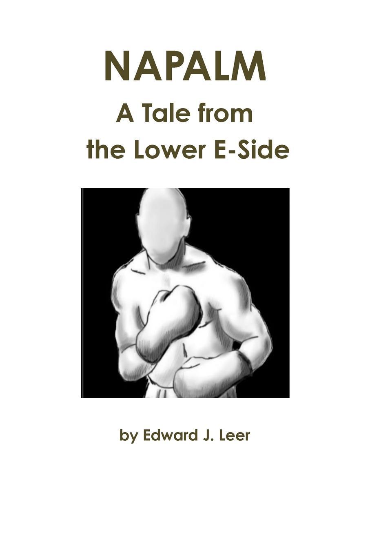 Edward Leer Napalm cooley alison e a companion to roman italy