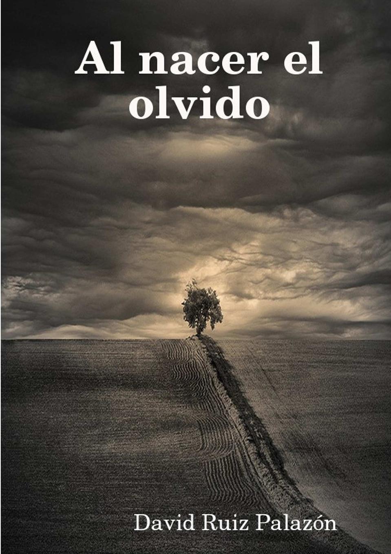David Ruiz Palazón Al nacer el olvido недорго, оригинальная цена