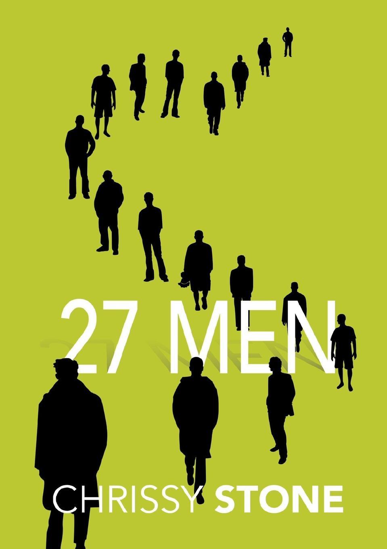 цены Chrissy Stone 27 Men