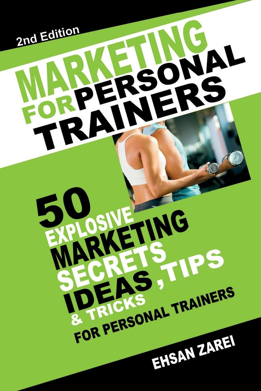 Ehsan Zarei Personal Trainer Marketing 20pcs lot tps61221dckr tps61221