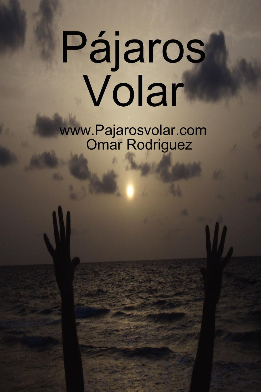 Omar Rodriguez Pajaros Volar mariano cancio villa amil situacion economica de la isla de cuba exposicion dirigida al exemo sr ministro de ultramar acerca del estado economico de la isla en 15 de abril de 1874