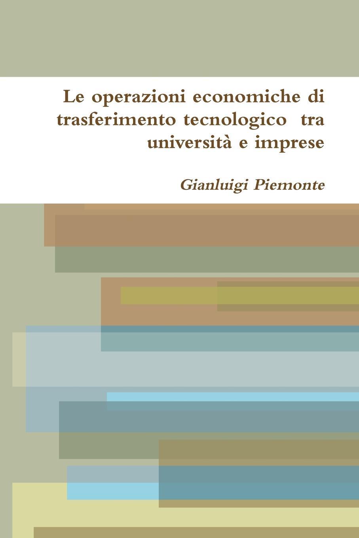 Gianluigi Piemonte Le Operazioni Economiche Di Trasferimento Tecnologico Tra Universita E Imprese шапка jack wolfskin jack wolfskin ja021cucoer3
