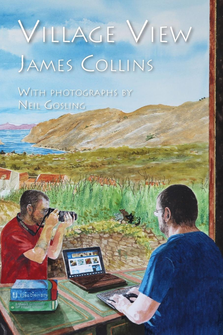 James Collins, Neil Gosling Village View