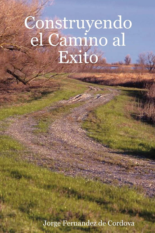 Jorge Fernandez De Cordova Construyendo El Camino Al Exito vida festival 2018 abono 3 días
