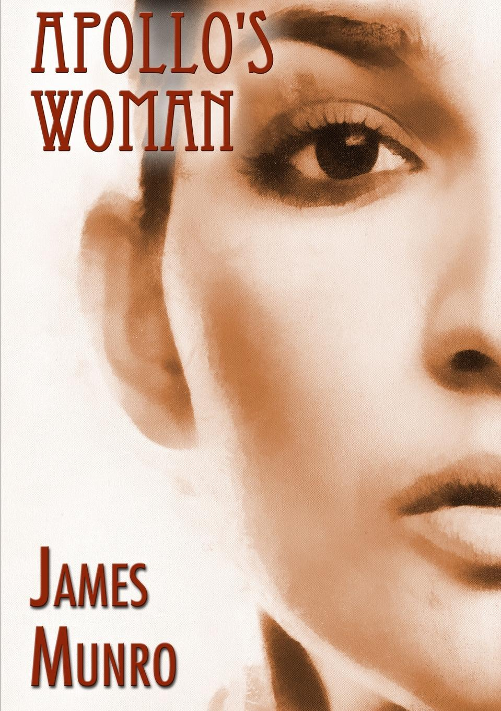 James Munro APOLLO.S WOMAN joanna fulford the laird s captive wife