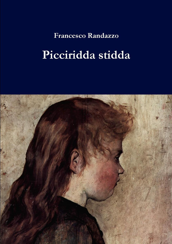 Francesco Randazzo Picciridda Stidda francesco guicciardini bellezze della storia d italia vol 2