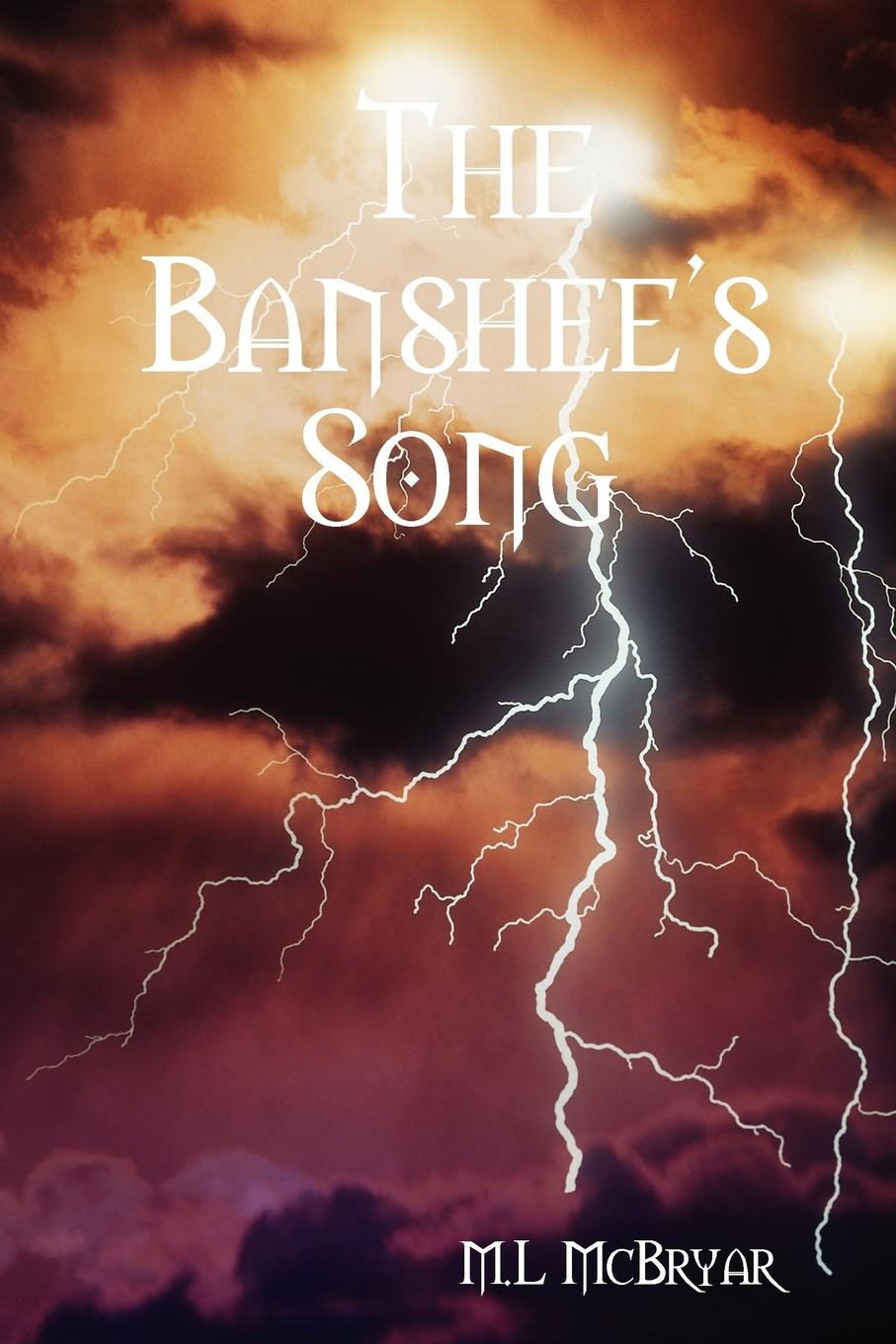 M. L. McBryar The Banshee.s Song eoin o brien t abc of hypertension