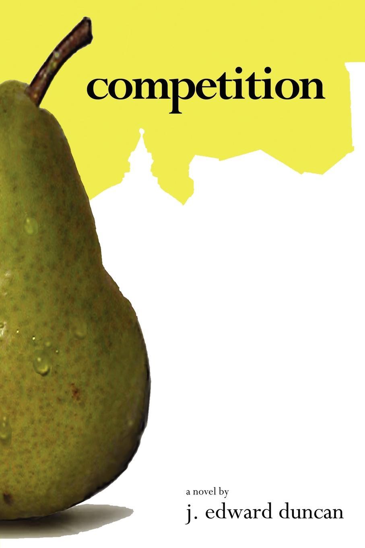 J. Edward Duncan Competition