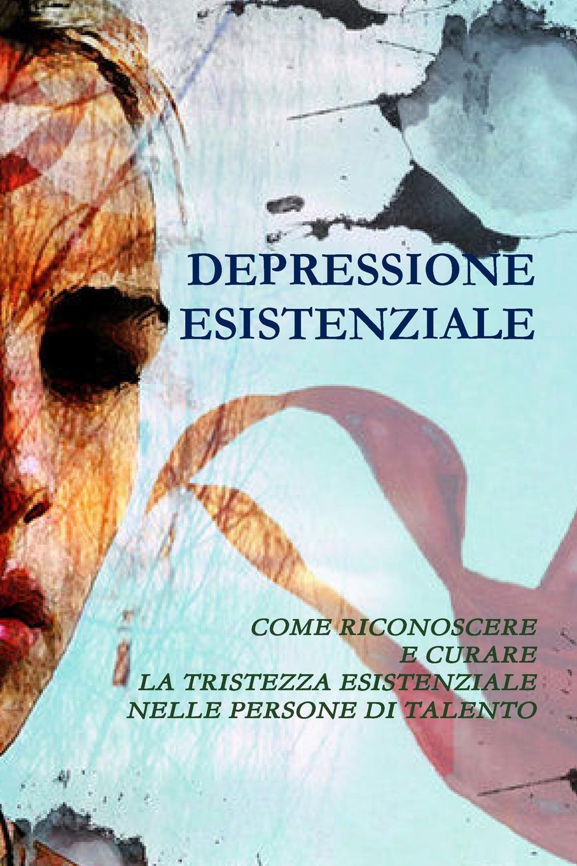 Marc Sanders Depressione esistenziale francesco corridore una nuova fase dell emigrazione italiana