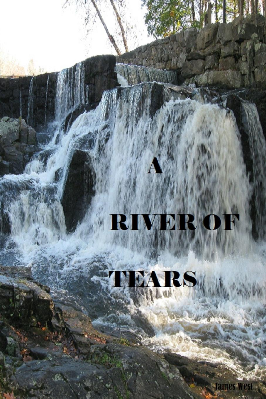 James West A RIVER OF TEARS h j owen hydraulics of river flow under arch bridges