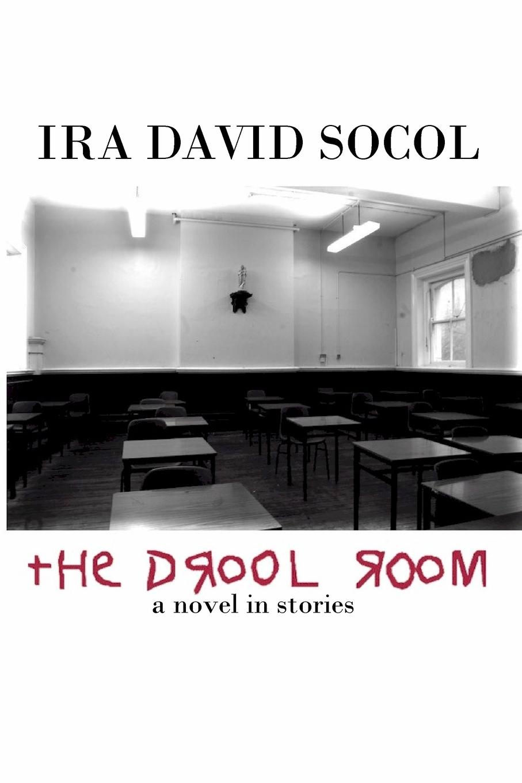 Ira Socol The Drool Room dijon fco as monaco
