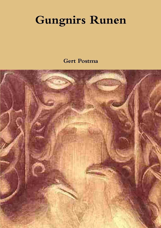 Gert Postma Gungnirs Runen lodewijk willem christiaan van den berg rechtsbronnen van zuid sumatra uitgegeven vertaald en toegelicht