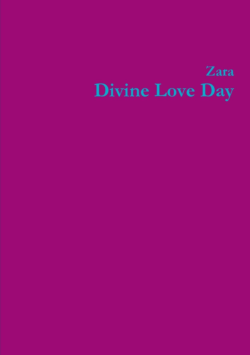 Zara Borthwick, Nicholas Arnold Divine Love Day автор не указан the wisdom of angels concerning divine love and divine wisdom