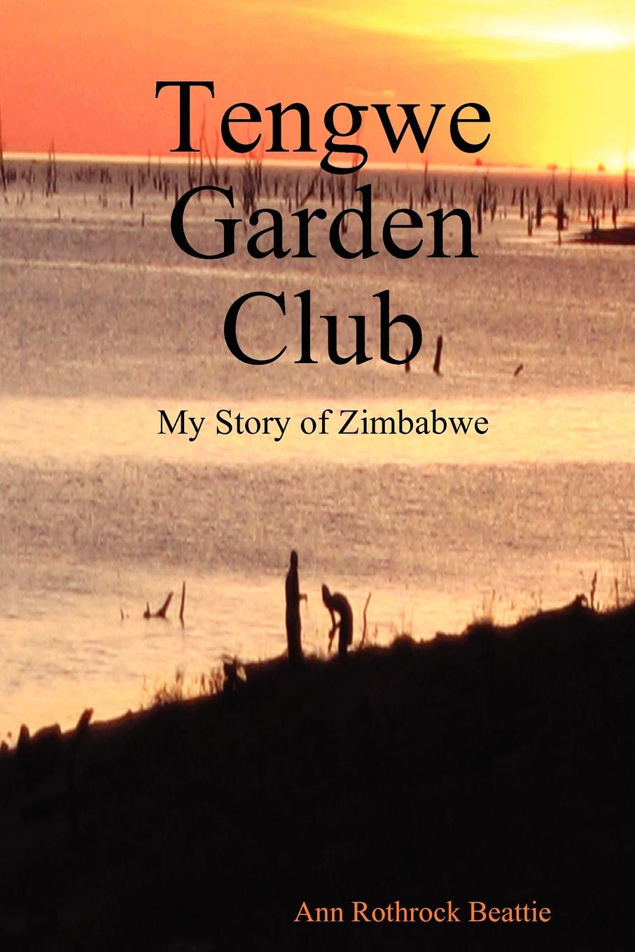 Ann Beattie Tengwe Garden Club josephine scribner gates the story of live dolls being an account of how on a certain june morning